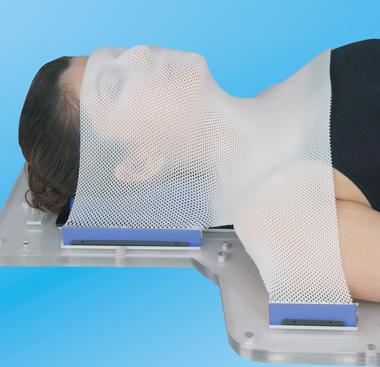 radiothermoplastic
