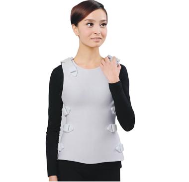 胸腰固定板(A型)
