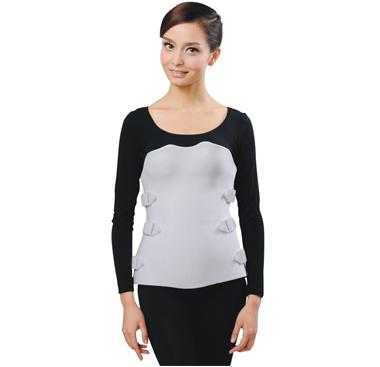 胸腰固定板(B型)