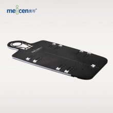 Meicen B-Series AIO Baseplate Radiotherapy Baseplate