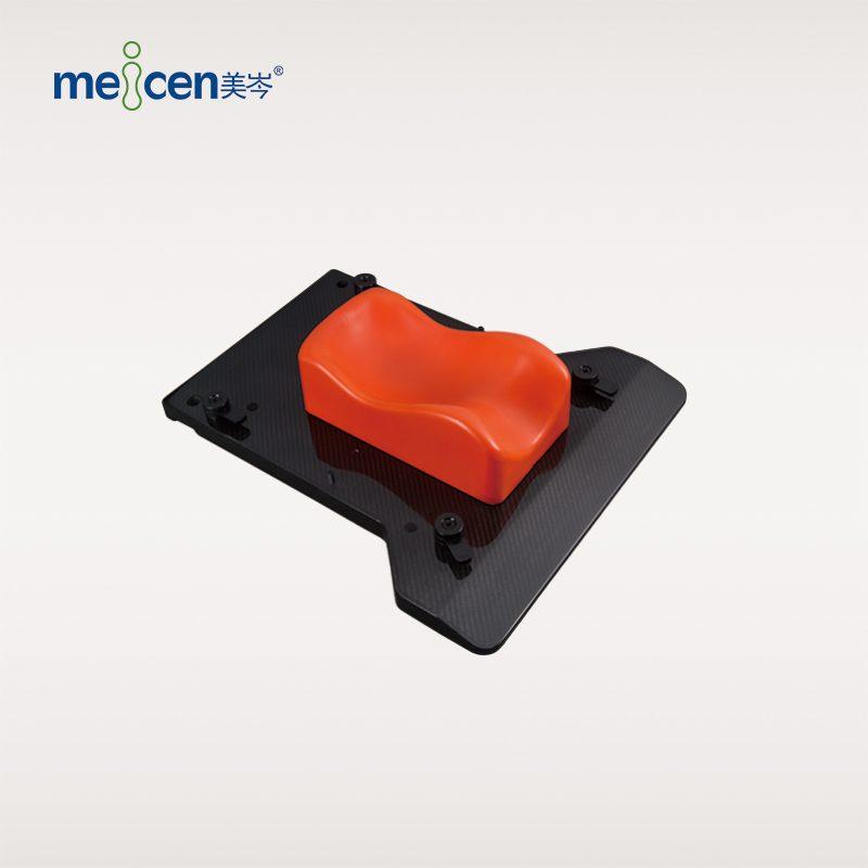Meicen B-Series U Frame Baseplate Radiotherapy Baseplate