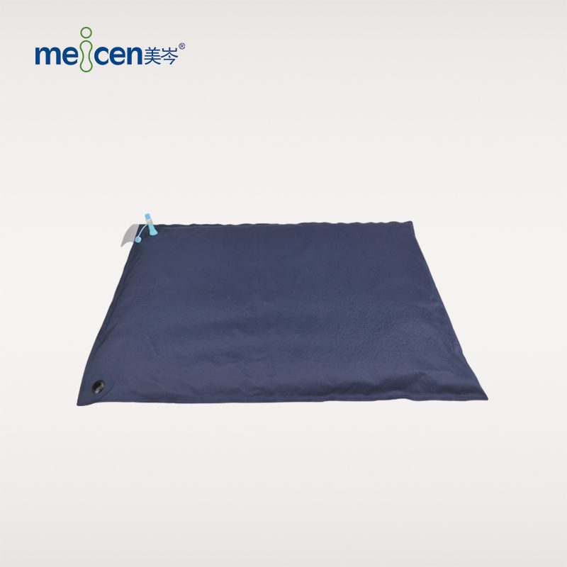 Meicen Vacuum Bag for Body Support for Radiotherapy Positioning