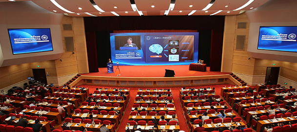 参会预告:第五届金陵国际放射肿瘤治疗学学术年会暨放疗质控及靶区勾画研讨会第一轮会议即将开幕