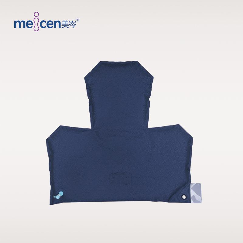美岑人体定位袋-头颈肩真空垫