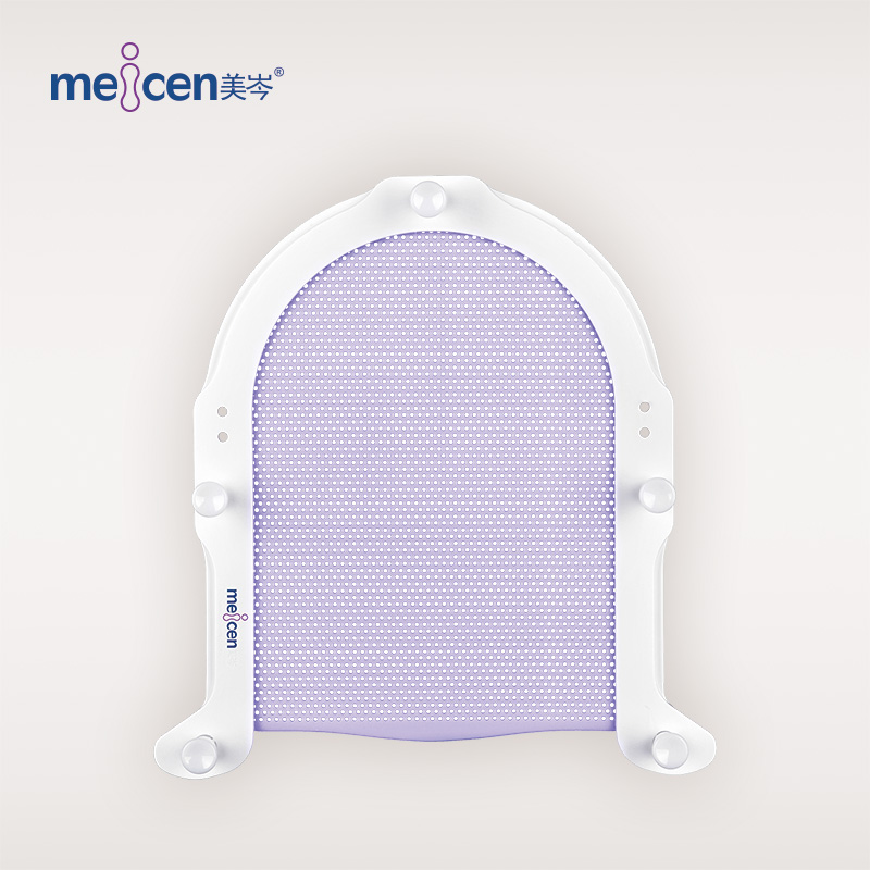 S型面膜-常规款