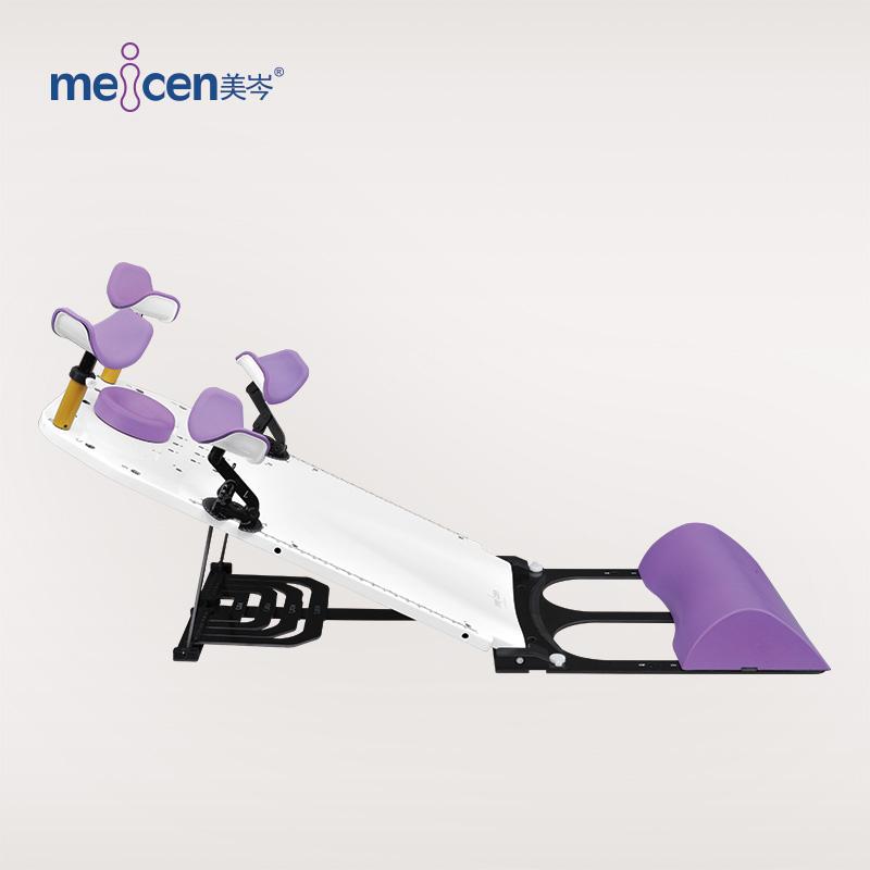美岑MR-乳腺托架(MRI适用)